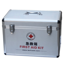 Professional First Aid Case 2 Layers