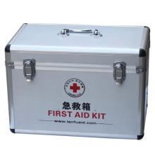Профессиональный аптечка первой помощи 2 слоя
