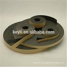 Hersteller Supply Rubber Magnet Tape