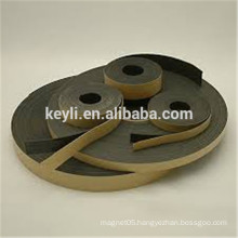 Manufacturer Supply Rubber Magnet Tape