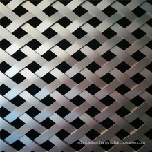 stainless steel  interior screen for indoor decoration