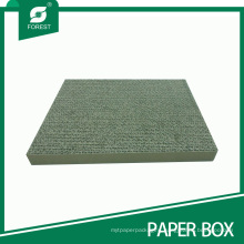 Factory Wholesale Cat Scratcher / Cat Scratching Board