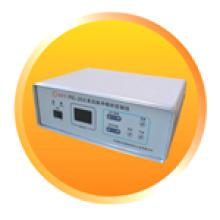 Regulador de señal para el pulso electroválvula (PIX-20)