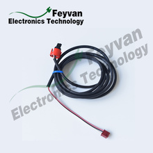 Customized Cheap Wire Harness and Cable Assembly