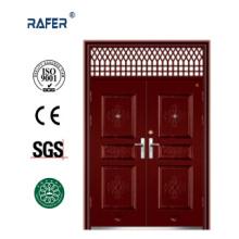 Cheap Non-Standard Steel Door (RA-S179)