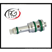 for Hyundai Sonata Compressor Control Valves Csv717 (3 O-Rings) Hcc Vs16e
