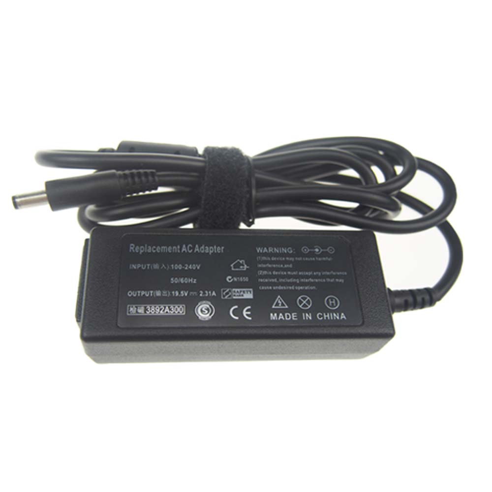 Dell Xps13 Charger
