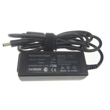 19,5 V 2,31 A AC DC Adapter für DELL