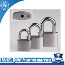 Mok lock@ warehouse padlock,the best padlock