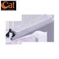 100% Output Power Emergency LED Tube Battery Backup