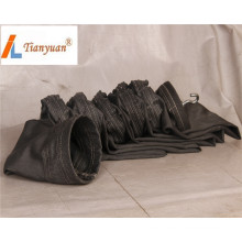 Hot Selling Fiberglass Filter Cloth with Low Price