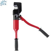 2018 superior quality 8ton hydraulic cable head ec-40a crimper tools