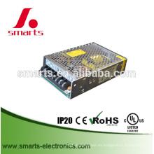 Transformador llevado iluminación profesional electrónica interior 12v 200w