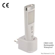 New Product 110V/220V Night Light for Children, Safe, Colorful