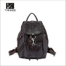 Рюкзак производитель/рюкзак без молнии/пикник рюкзак