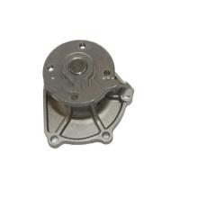 Automotive Motoren Kühler Teile Wasserpumpe Gwt-68A für Toyota Corolla