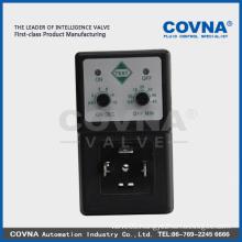 digital timer controller