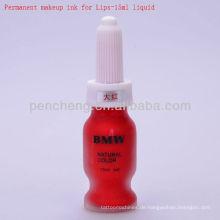 Pengcheng Pigmente für Permanent Makeup 15ml