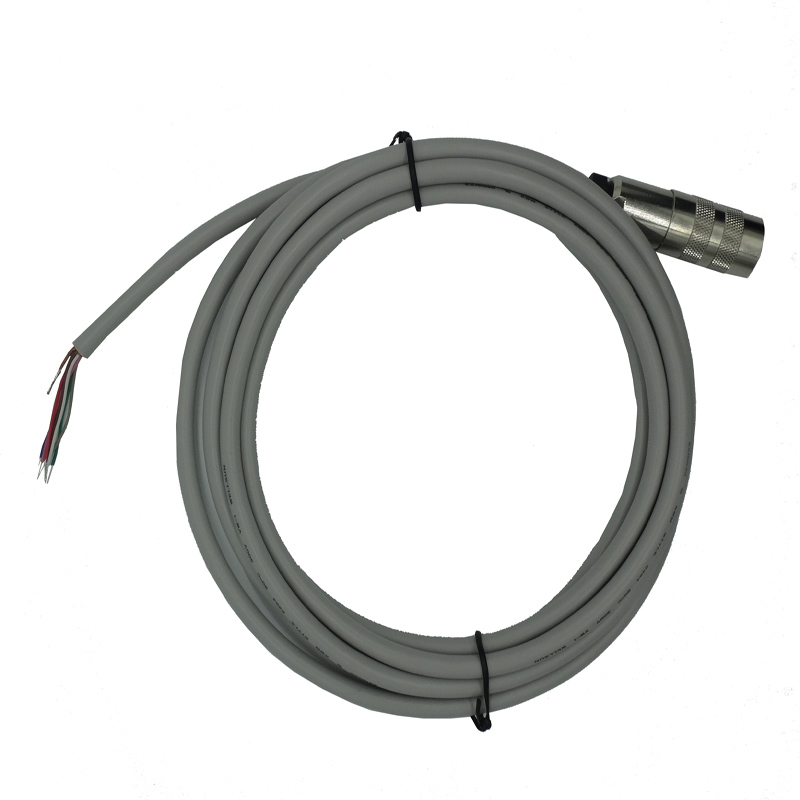 Ip68 Waterproof Cable