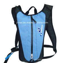 Lightweight Hydration Running Water Hiking Backpack