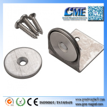Magnet and Iron Is Iron a Magnet Do Magnets