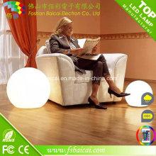 LED Outdoor LED Kugel / LED Globe