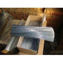 Cut Wire 0.7mm-1.2mm for Binding in Construction
