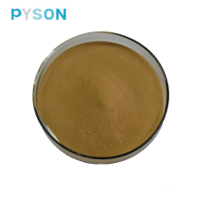 Extrato de silicone Equisetum arvense≥7%