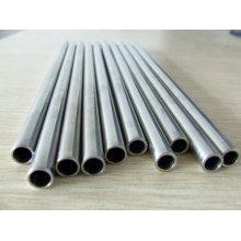DIN2391-1 / EN 10305-1 BK NBK GBK precisión sin costura de acero tubo