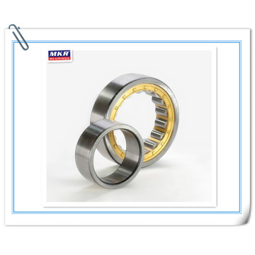 Cylindrical Roller Bearing, Cylindrical Bearing