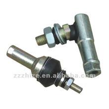 Hot sale shift cable joint / bus parts
