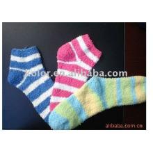 Boden Socken