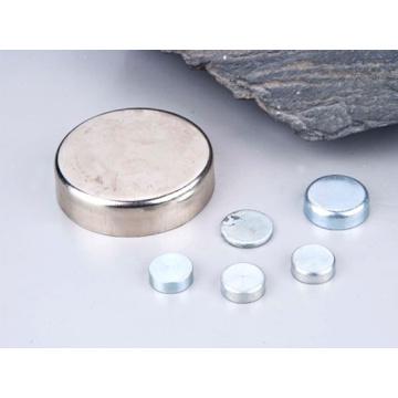 Coat Magnetic Cupule Hooks