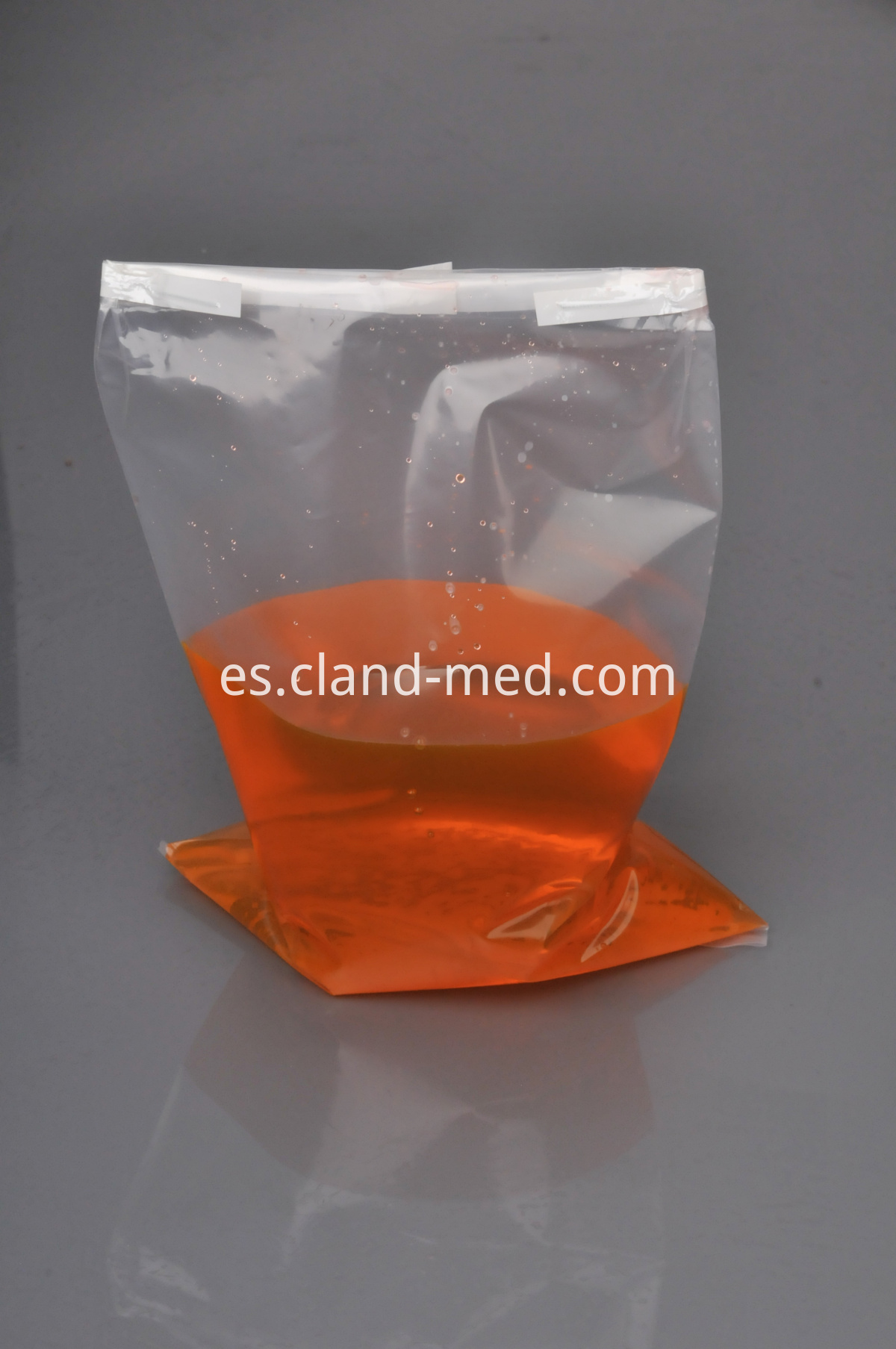 JT-SB0005 STERILE SAMPLE BAG WITH WIRE (2)