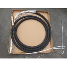 Vibrator Shaft for Vibrator (Huahe)