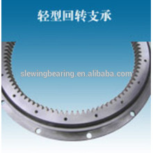 YUCHAI Excavator Slewing ring With low price and high quality