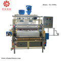 LLDPE Cast Wrapping Sheet Plant