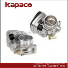Great discounts throttle body assy 13541503358 408-238-627-001Z for MINI COOPER R50 R53