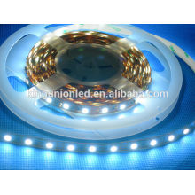 China LED Seil LIght 1, 2, 3, 5 Jahre Garantie