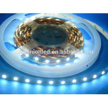 China Cabo LED com garantia de 1, 2, 3, 5 anos de garantia