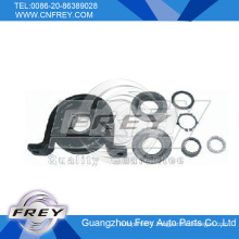 Drive Shaft Support Oe: 6014102110 for 601 602 Mercedes Bus
