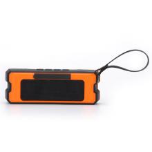 Neuer aktiver Stereo-Lautsprecher mit WiFi-Funktion