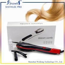 Оригинальный ЖК-дисплей Простой женский электрический выпрямитель для волос