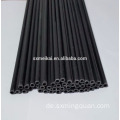 5MM Fiberglas Black Garden Einsatz / Support Einsatz
