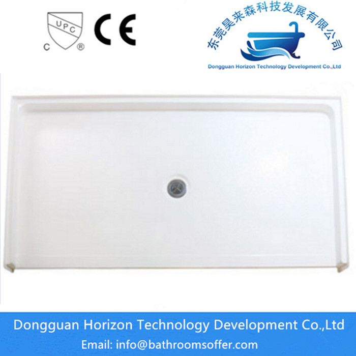 American Standard Shower Tray
