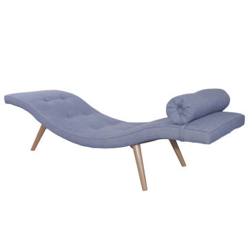 Modernes klassisches Design Z300 Contour Chaise Longue