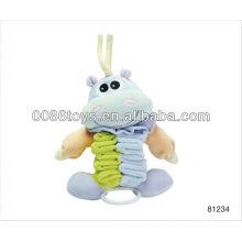 2013 brinquedos infantis de venda quente