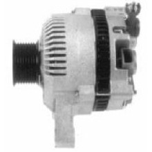 F7UU10300AB Ford 7790 alternatora