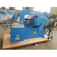 Hydraulic Hack Saw Machine (HS7125 HS7132 HS7140)