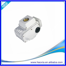 Standard XP Double Acting Pneumatic Electric Actuator With DN75